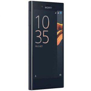 Reparaciones Sony Xperia XZ